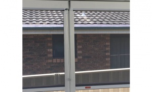Insulted Roofing at best price